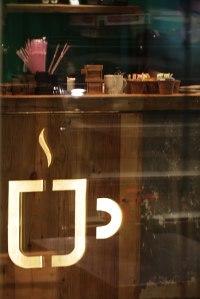 Sebastian Coffee - Rempoa