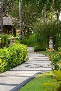 low-Kila-Senggigi-Garden