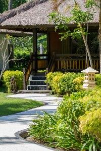low-KS-Garden-View-Villa-2