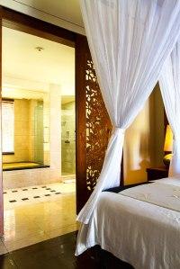 low-PVC-Bedroom-&-Bathroom