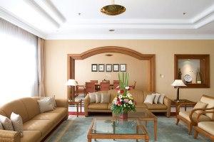 Garuda-Suite