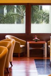 Naripan-Lounge_1