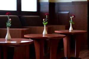 Naripan-Lounge_2