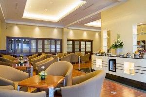 Naripan-Lounge_3
