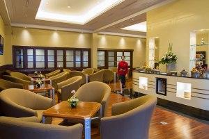 Naripan-Lounge_5