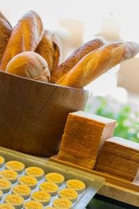Prama-Sanur-Bread-&-Butter