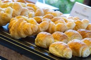 Prama-Sanur-Croissant
