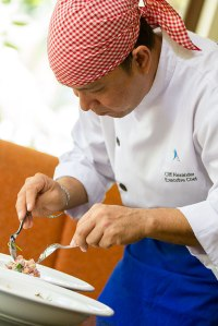 Chef-Cliff-Alexander---Gohu-Tuna_1