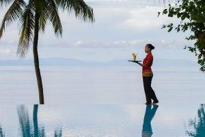 Asana Biak, Papua